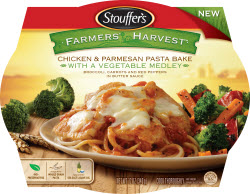 Stouffers_ChickParm_PastaBake.jpg