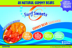 SurfSweets_SnackBox.jpg