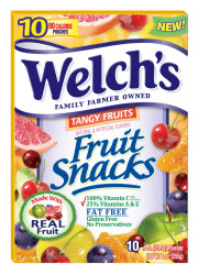 Welchs-Tangy-Fruits.jpg