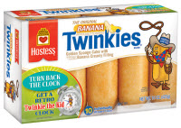 RetroTwinkies.jpg