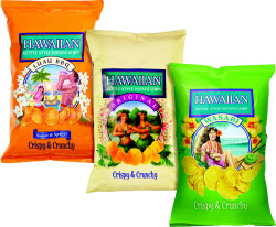 Hawaiian-kettle-chips.jpg