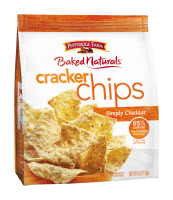 pepperidge-farm-cracker-chips-cheddar.jpeg