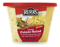 resers-Amish-potato-salad.jpg