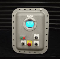 explosion-proof-control-panel.jpg