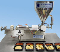 hinds-bock-tabletop-filler.jpg