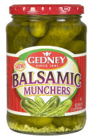 Gedney_Balsamic_pickles.jpg
