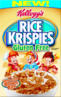 Rice_Krispies_Gluten_Free_cereal.jpg