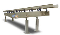 key-isoflo-conveyor.jpg
