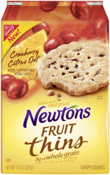 newton-fruit-thin.jpg