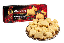 walkers-scottie-dogs.jpg