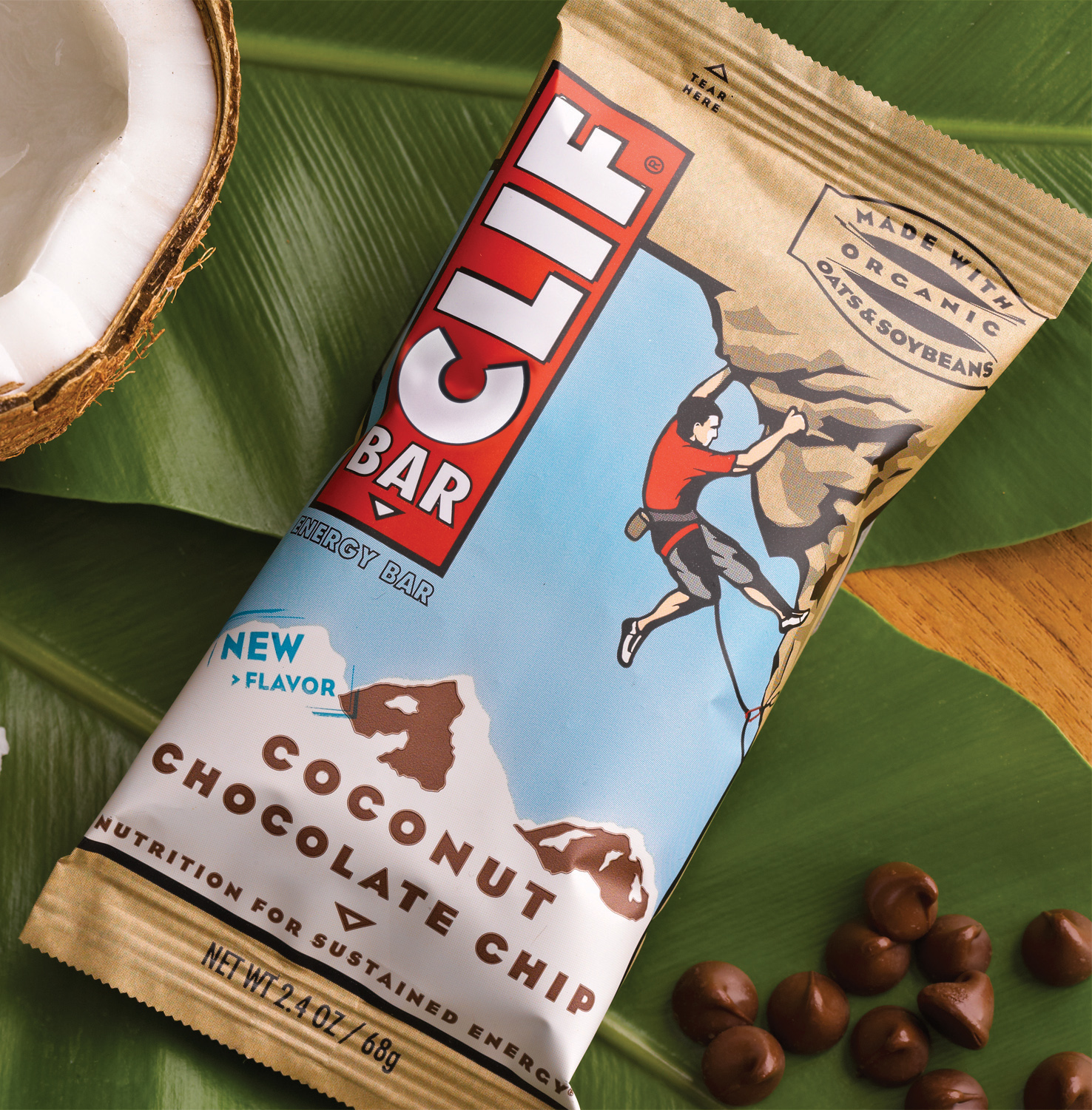 clif-bar-coconut-chocolate-chip.jpg
