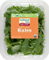 earthbound-farms-kale.jpg