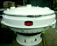 kason-vibratory-screener.jpg