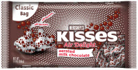 Hersheys_Kisses_Air_Delight.JPG