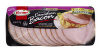 hormel-canadian-bacon.jpg