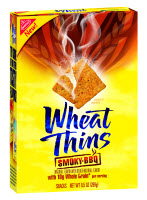 wheat-thins-smoky-bbq.JPG