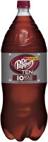 drpepper-ten.jpg