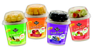 ReadyPacFruitParfaits.jpg