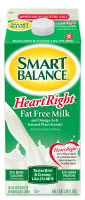 smart-balance-heart-right-milk.jpg