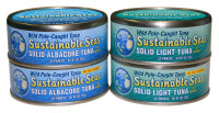 sustainable-seas-tuna.jpg
