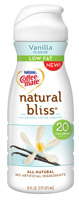 Natural_Bliss_Low-fat.jpg