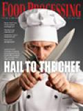 march2012-cover.jpg