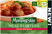 morningstar-veggie-meatballs.jpg