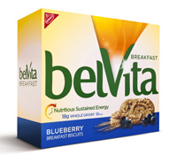 Belvita-Box-Blueberry.jpg