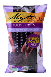 mystic-harvest-purple-corn-tortilla.jpg