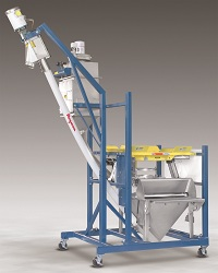 flexicon-bulk-bag-unloader.jpg