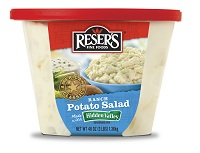 Reser Ranch Potato Salad
