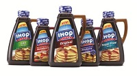 IHOP-home-syrup_large.jpg