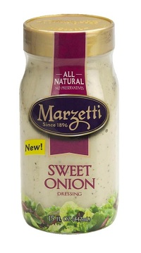 Marzeti-Sweet-Onion.jpg