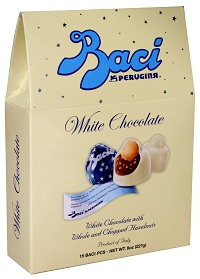 baci-white-chocolate.jpg