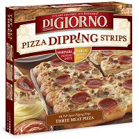 digiorno-pizza-dipping-strips.jpg