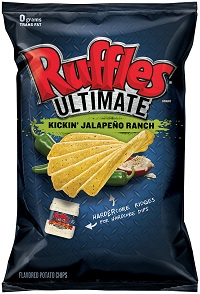 ruffles-ultimate.jpg