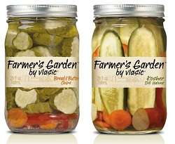 Vlasic-Farmers-Garden-Pickles.jpg