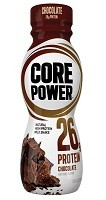 core-power-high-protein-milk-shake.jpg