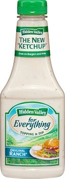 hidden-valley-ranch-topping.jpg