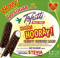 tofutti-hooray-hooray-bar-with-stevia.jpg