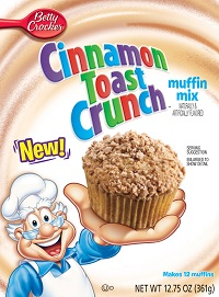 betty-crocker-cereal-flavored-muffins.jpg