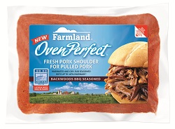 farmland-ovenperfect-pork.jpg