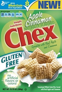 gluten-free-apple-cinnamon-chex.jpg