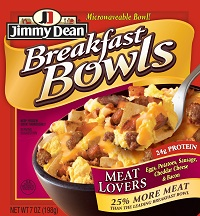 jimmy-dean-meat-lovers-breakfast-bowl.jpg