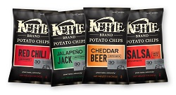 kettle-brands-chips.jpg