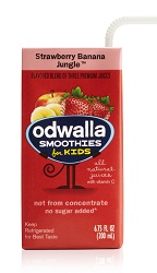 odwalla_smoothies_for_kids.jpg