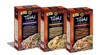 thai-kitchen-rice-noodles.jpg