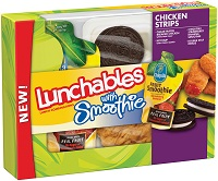 lunchables-with-smoothie.jpg
