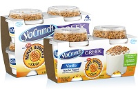 yocrunch-greek-yogurt.jpg