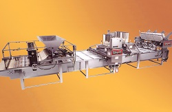 hinds-bock-multilane-depositor.jpg
